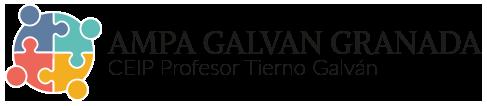 AMPA Tierno Galvan Granada